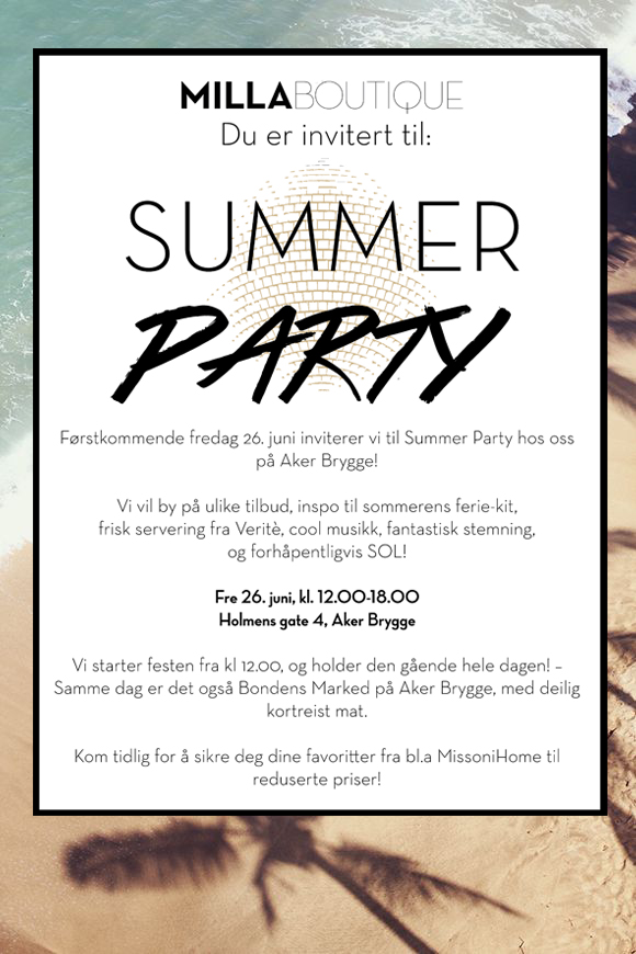 summerparty3